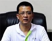 深圳创丰盛科技plc编程技术好,而且拥有完善的售后服务体系