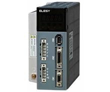 伊莱斯伺服驱动器ESDB系列