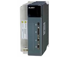 伊莱斯伺服驱动器ESDC系列