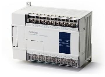 信捷I/O模块XC-E16X16YR(T)