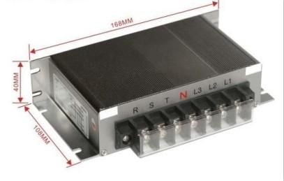 伺服电子变压器CFS-3KVA