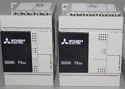三菱plc,三菱plc代理,fx1s系列