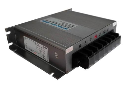 伺服电子变压器CFS-4.5KVA