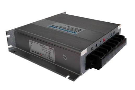 伺服电子变压器CFS-15KVA