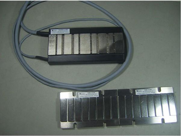 BLMF有铁芯直线电机