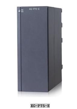 电源模块XG-P75-E