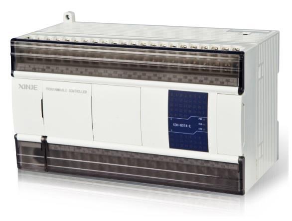 10轴脉冲XD5-60T10-E
