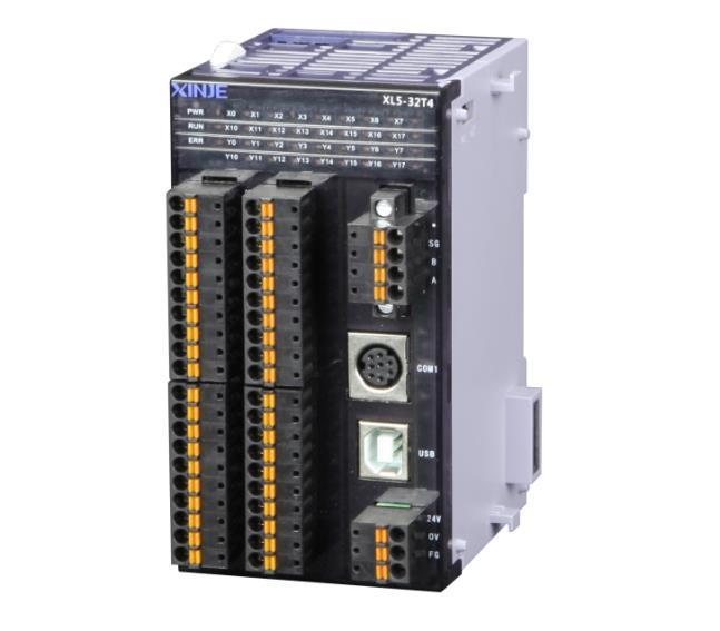 XL5增强型
