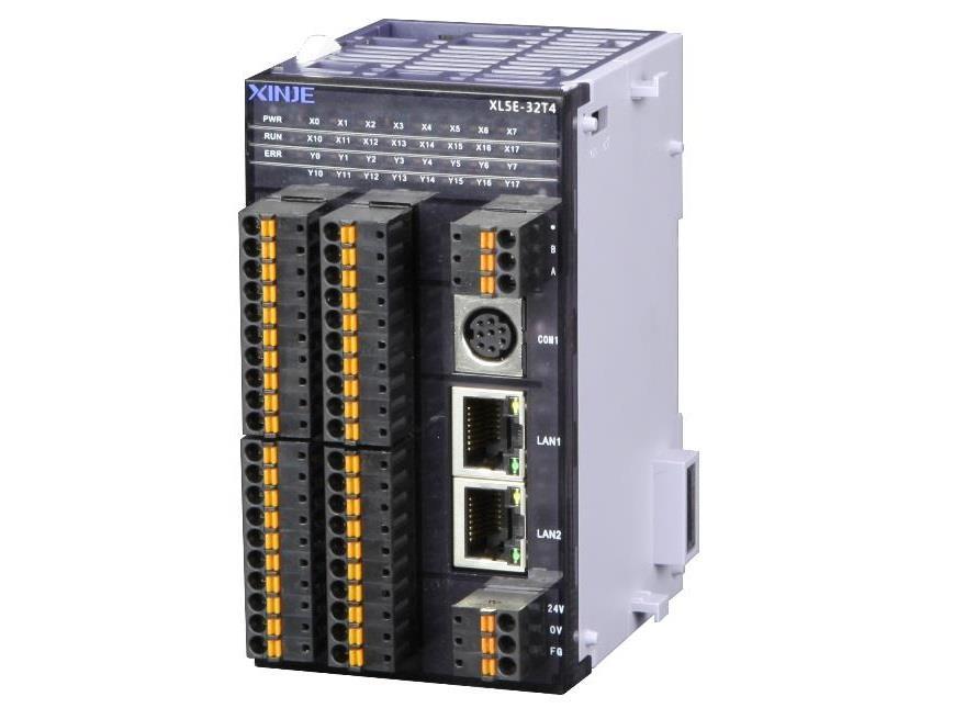XLME以太网运动型